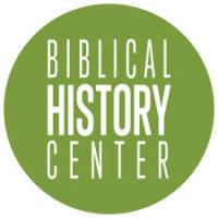 Biblical History Center